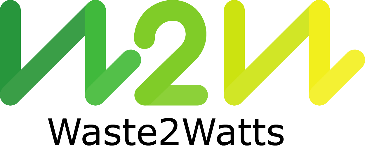 waste2watts-project